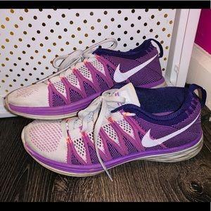 Flyknit Nike